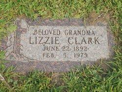 Lizzie Clark