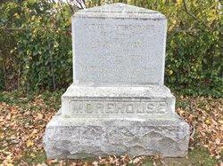 Harriet R. <I>Morehouse</I> Snow