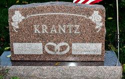 Laura M Krantz