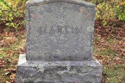 Helen A Martin