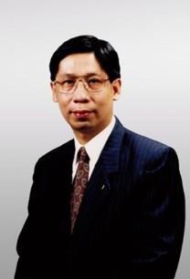 Sheung Tak Poon