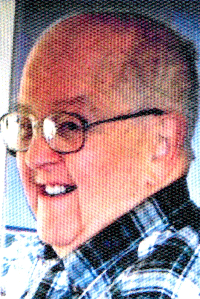 Raymond W Carreaux
