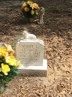 Bobby L. Leviner
