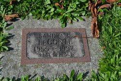 Sandra I. LeConte