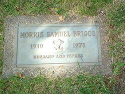 Morris Samuel Briggs