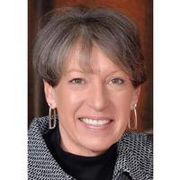 Cathy Ann <I>McNalley</I> Kaltz