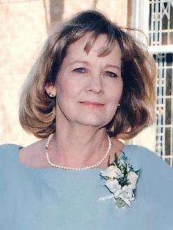 Shirley <I>Rhodes</I> Irwin