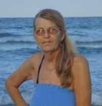 Carole Hayden <I>Smith</I> Swisher