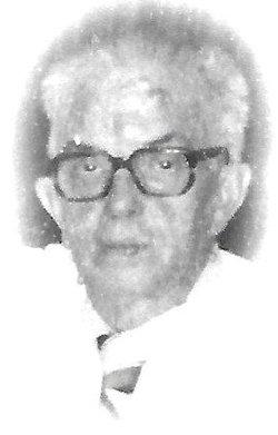 Lucien Chartier