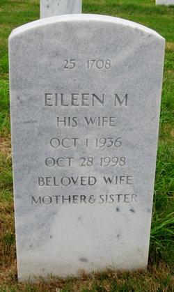 Eileen M Femano