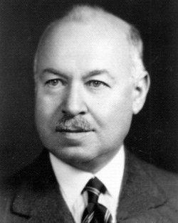Reinhold Rudenberg