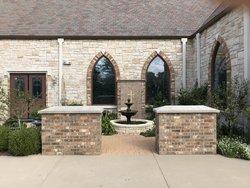 Holy Communion Church Columbarium