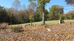 Wood-Davis Cemetery