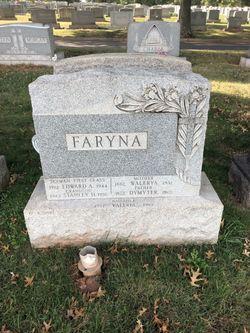 Walerya Faryna