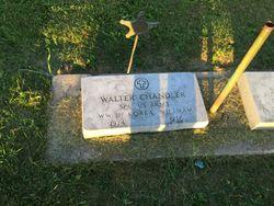 Walter Chandler