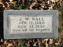 J. W. Nall