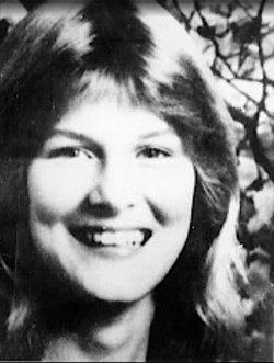 Terri M Horst (1962-1978) - Find A Grave Memorial