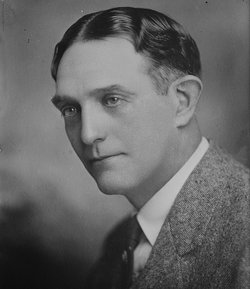 Dennis Herron Murphree