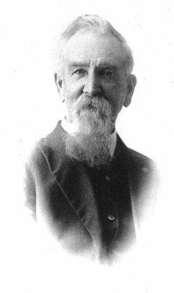 John Mercer Stewart