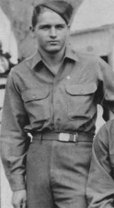 John L. Bermani