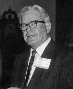 """Walter H. """"Barney"""" Reynolds"""