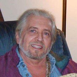 "SSGT James Richard ""Dick aka J.R."" Hayes, Jr"