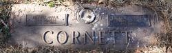 Laura Vineta <I>Young</I> Cornett