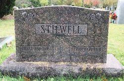 Estell <I>Dandakis</I> Stilwell