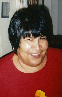 Janie <I>Orta</I> Acosta