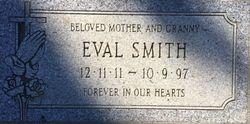 Eval Smith