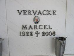 Marcel Vervacke