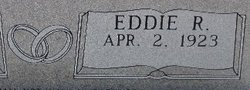 Eddierene <I>Randle</I> Pierce