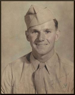 Arthur D. Wade, Sr