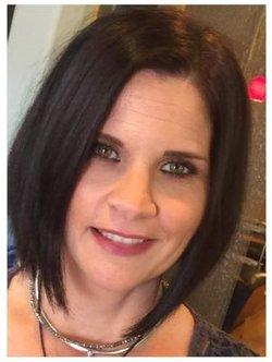 Sharon Holliday