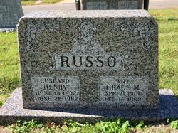 Henry Russo