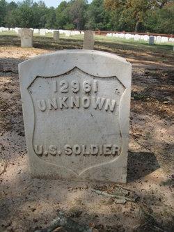 12961 Unknown