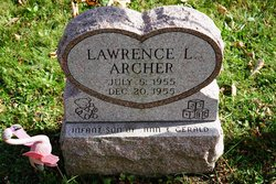 Lawrence L. Archer