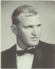 Gene Horstman