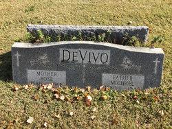 Michael DeVivo
