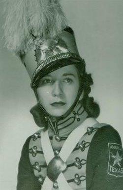 Genece Madelaine <I>Bautisto</I> Files