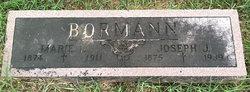 Joseph J. Bormann