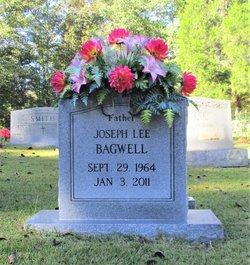 "Joseph L. ""Joey"" Bagwell"