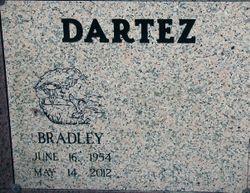 Bradley Dartez