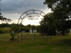 Linkletter Cemetery