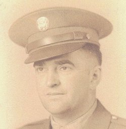 Warren Eugene Humphrey
