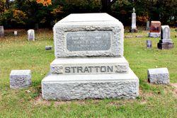 Truman Stratton