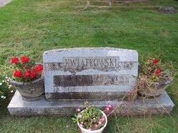 Eleanor <I>Bloom</I> Kwiatkowski