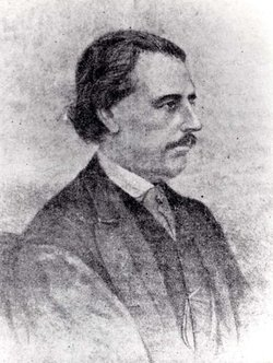 Colonel Stodare