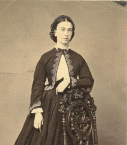 Dorothy Wilkie
