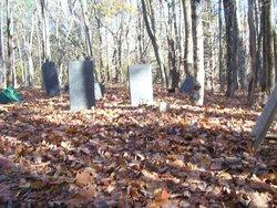 Nutter Cemetery